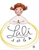 Lali jóga